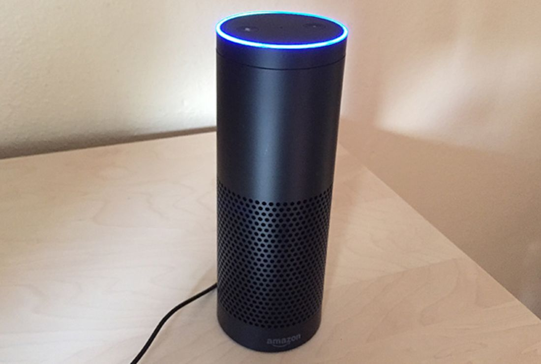 39 Fun Questions to Ask Amazon Echo | Mental Floss