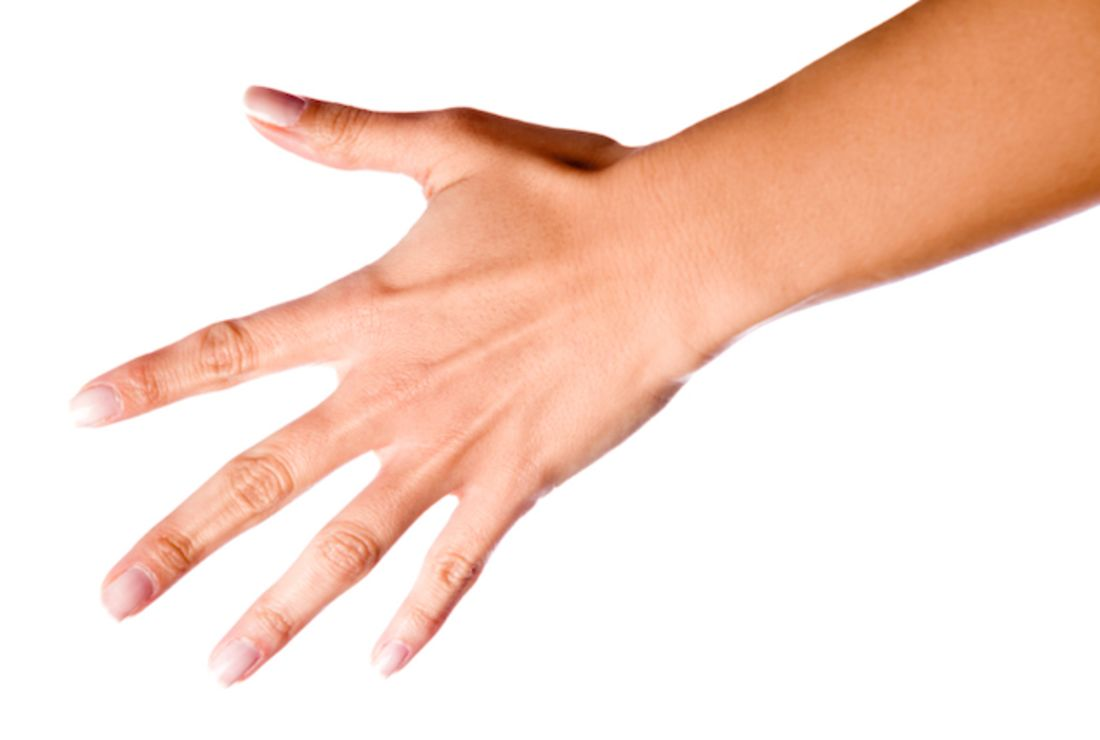 How the 5 Fingers Got Their Names   Mental Floss