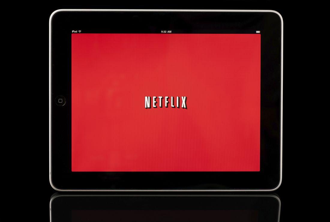 12 Netflix Tricks You Aren't Using (But Should Be) | Mental