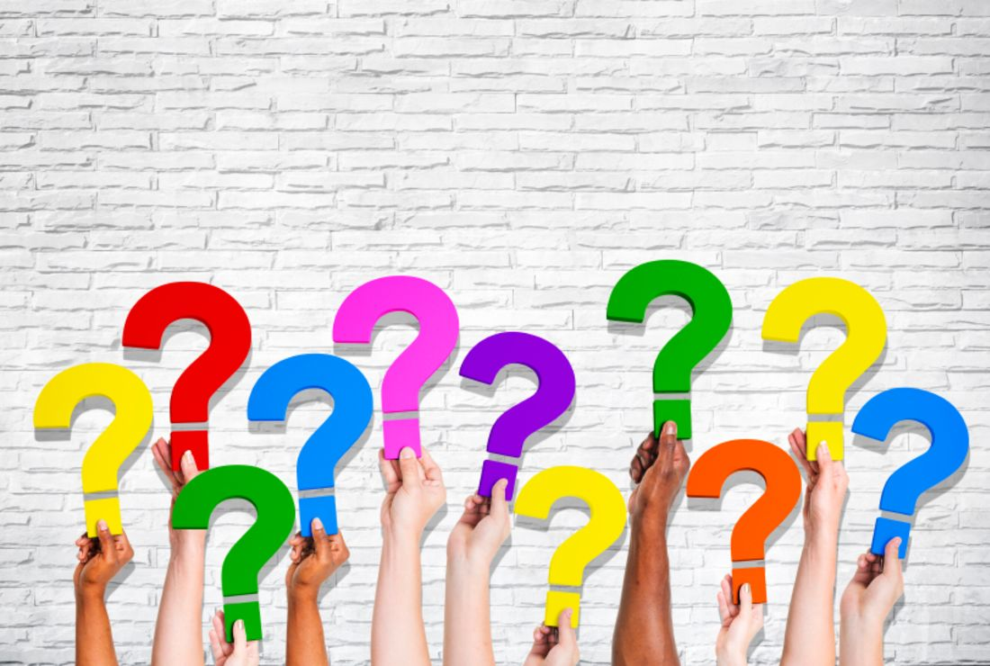 quiz - Trivia, Quizzes, and Brain Teasers | Mental Floss