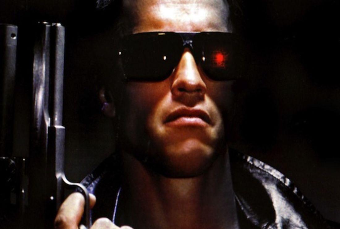 theterminator.jpg