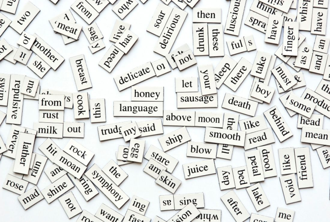 15 Words That Are Way More Interesting Than They Seem Mental Floss