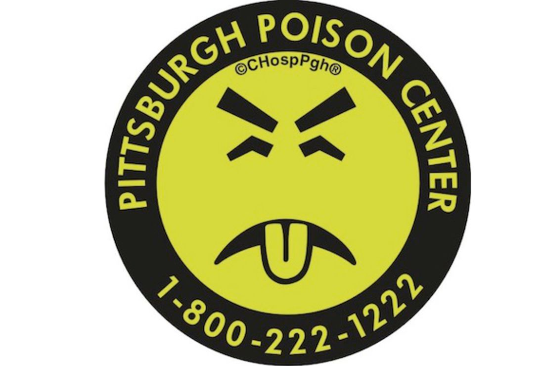 Mr yuk the history of poisons most iconic symbol mental floss