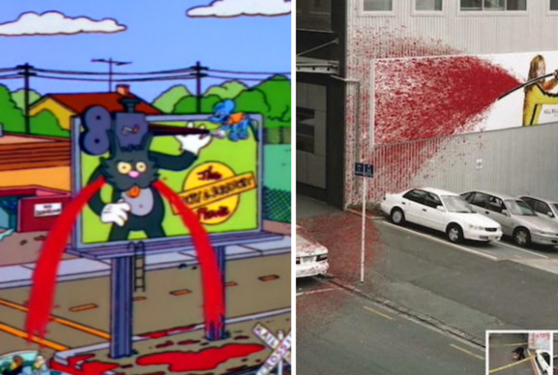 5 Real Life Events Predicted By Simpsons Jokes Mental Floss