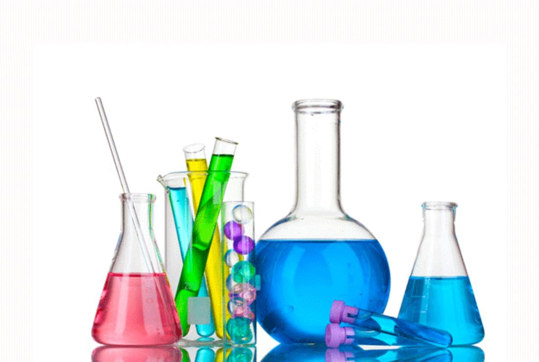 Картинки для химии без фона