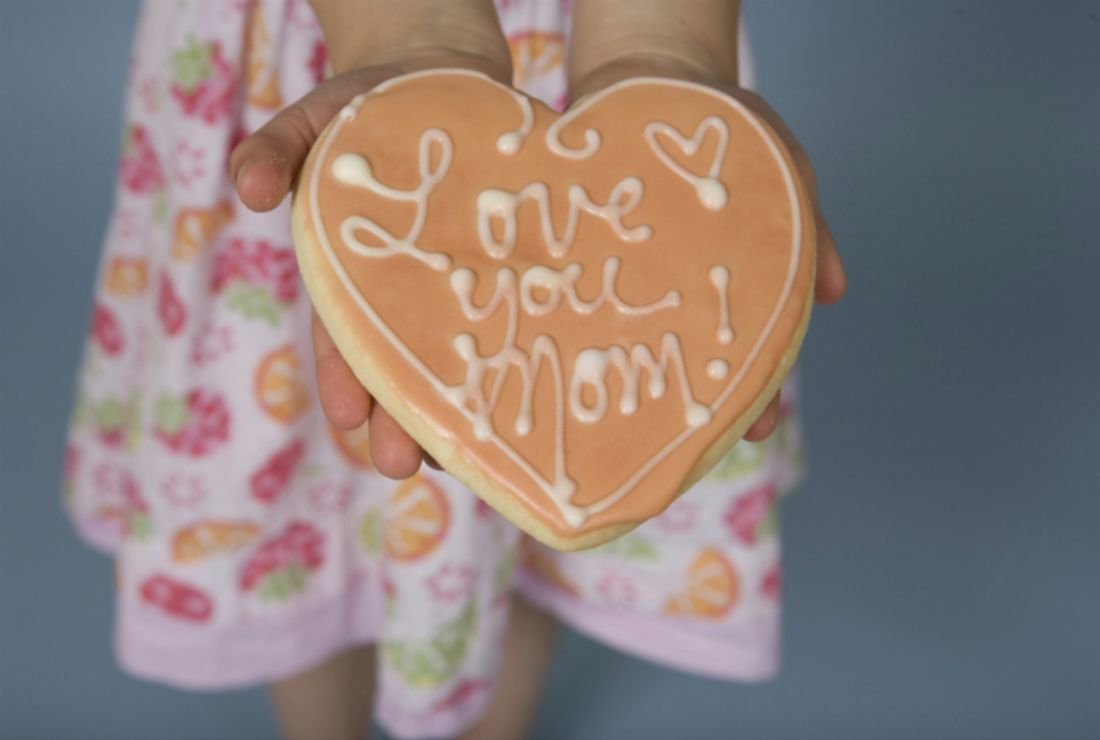 10 Other Mother's Days from Around the World | Mental Floss