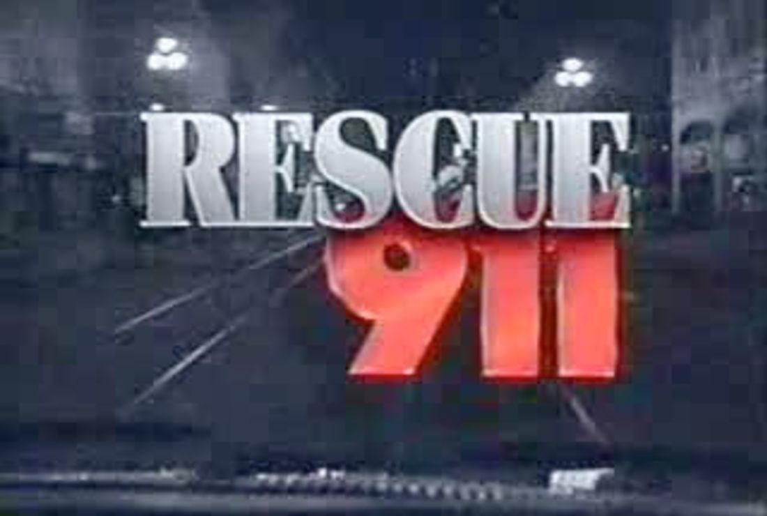 The 411 on Rescue 911 | Mental Floss