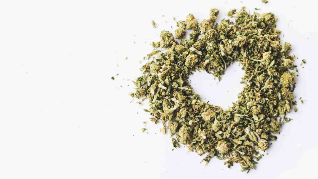 Like everything in cannabis, shake weed has its share of nuances.
