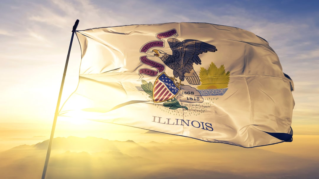 """To the Illinois cannabis establishment: """"What the hell?"""""""