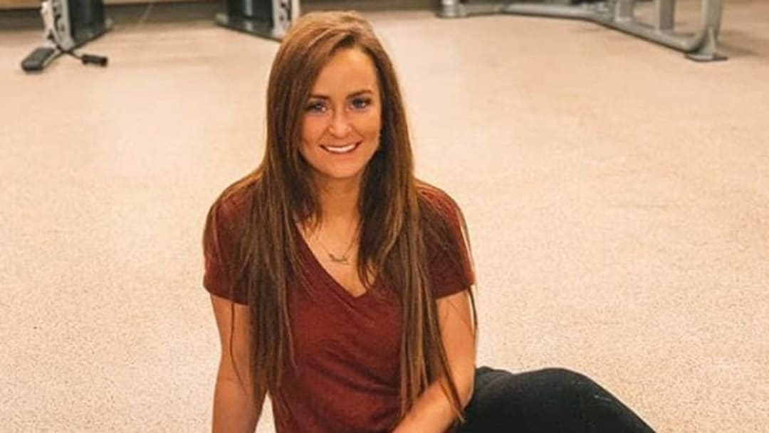 Leah Messer weighs in on Jenelle Evans possibly returning to 'Teen Mom 2'