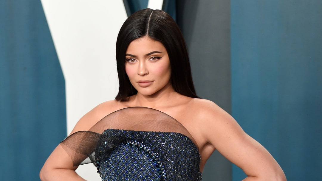 Kylie Jenner's attorney releases a statement after Forbes published a scathing report on the makeup mogul.