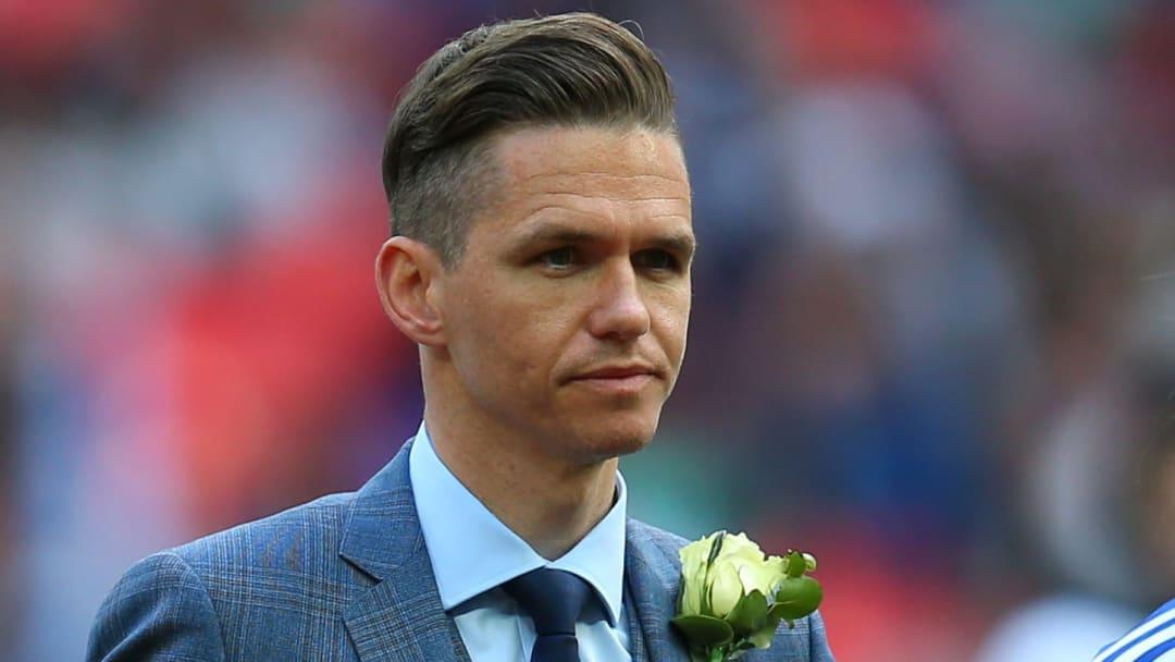 Marc Skinner has been named new Man Utd women manager