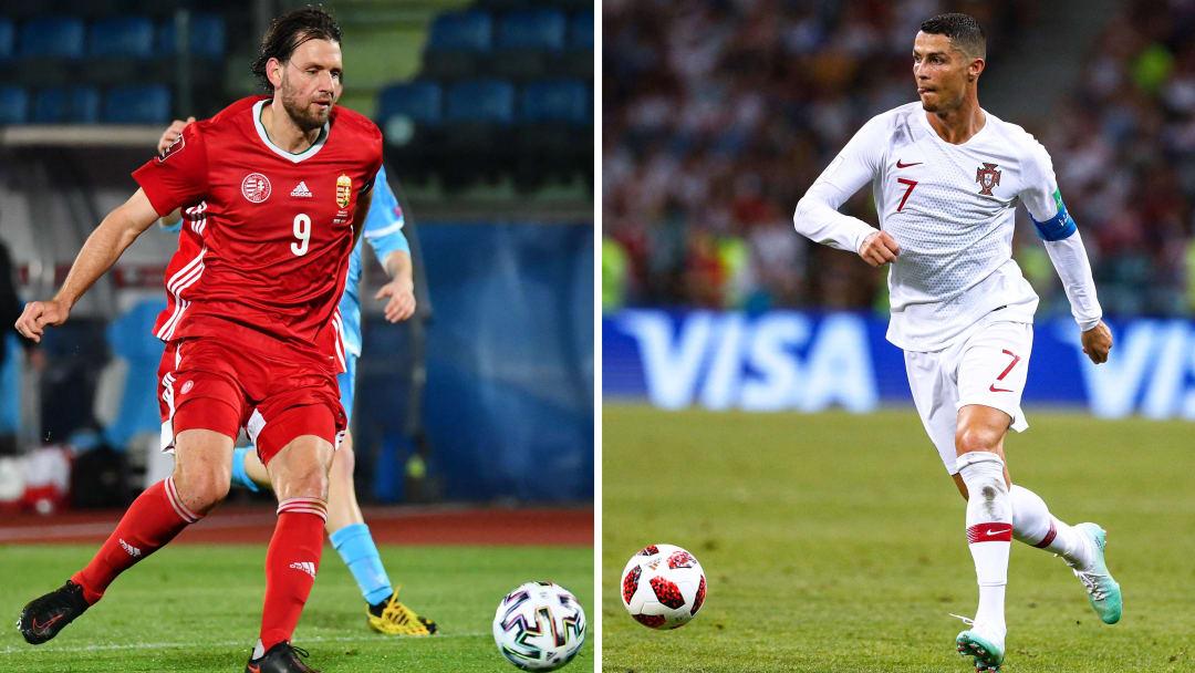 Les champions d'Europe entrent en scène ce mardi.
