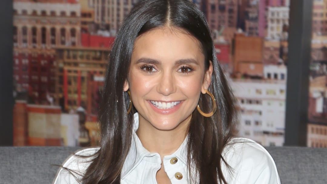 Celebrities Visit People TV - March 5, 2020
