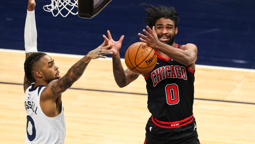 Chicago Bulls vs Memphis Grizzlies prediction and pick for NBA game tonight.