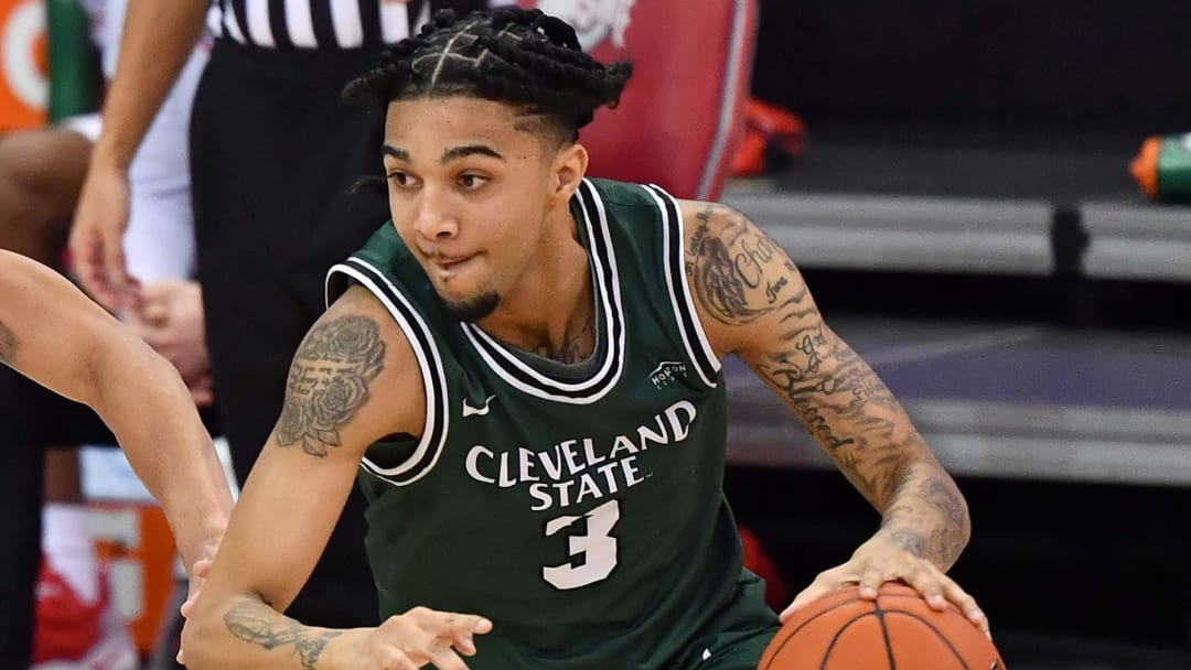 Milwaukee vs Cleveland State odds, line, spread, prediction, over, under and betting insights for Horizon League tournament quarter-final game.