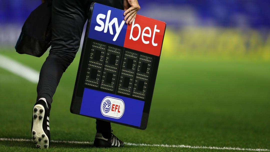 Coventry City v Queens Park Rangers - Sky Bet Championship