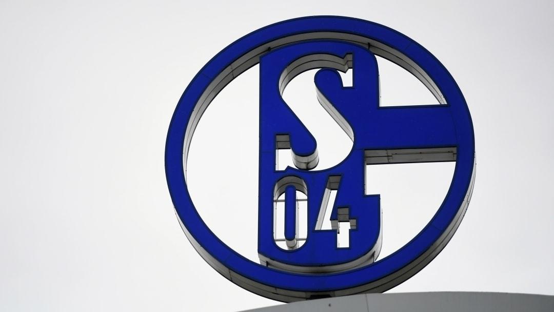 Schalke kommuniziert eine neue Personalie