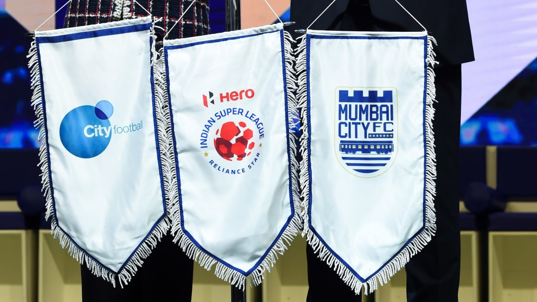 CFG have included Mumbai City FC in an exposure partnership with Expo 2020