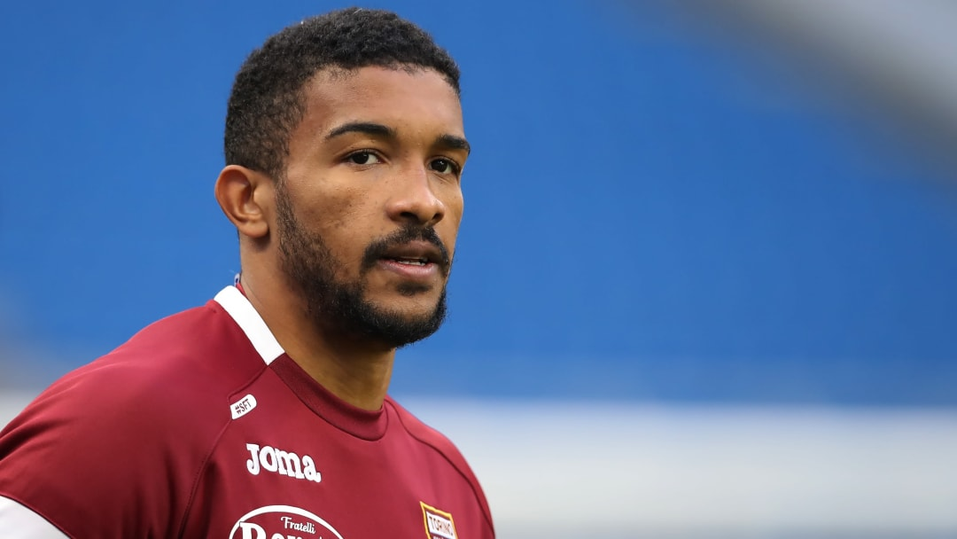 Torino centre-back Gleison Bremer has reportedly garnered attention from Premier League champions Liverpool