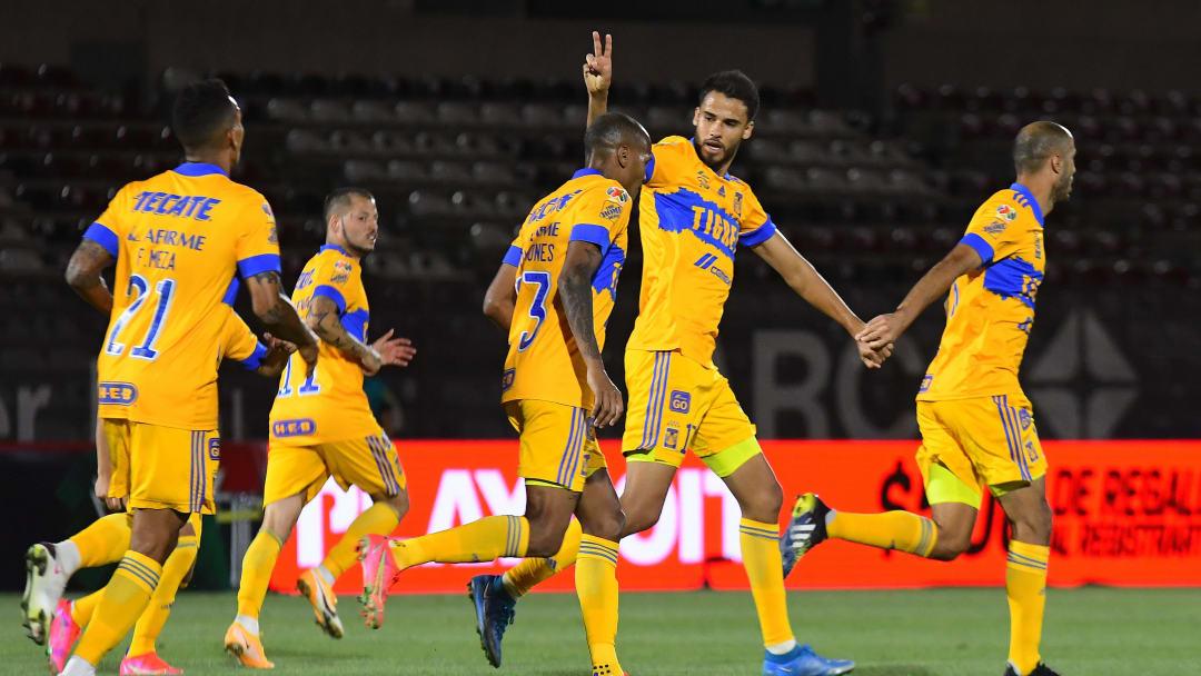 Boca Juniors va por un jugador de los Tigres