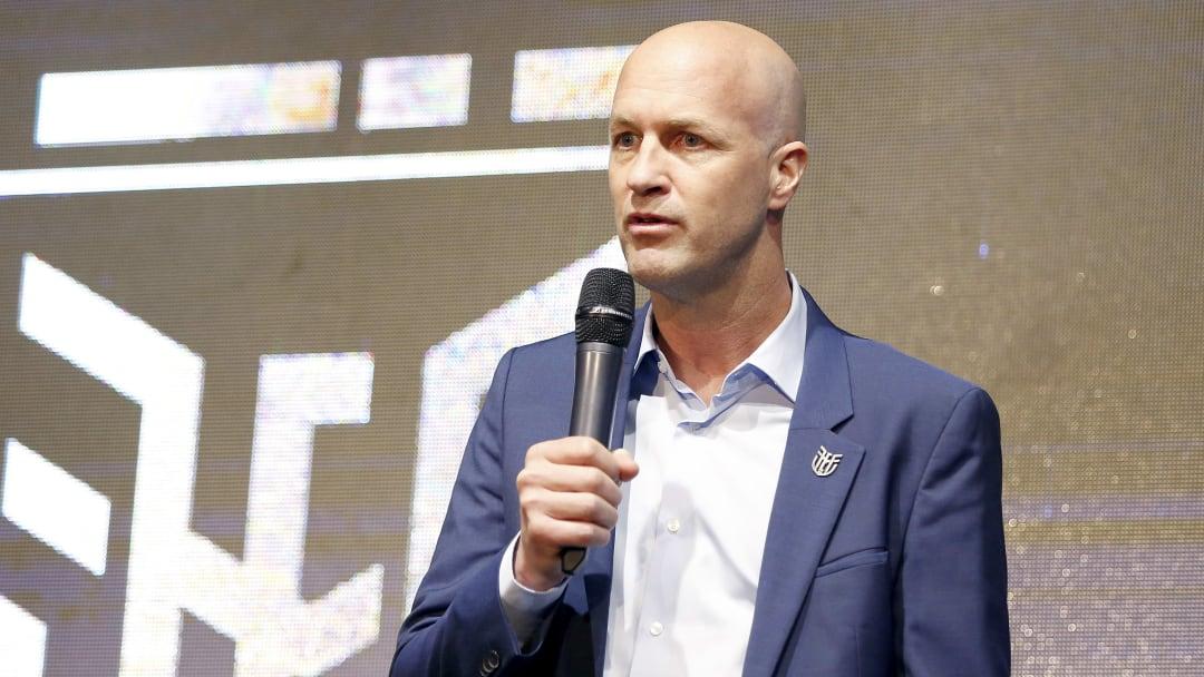 The son of Barcelona legend Johan Cruyff is set to return to Barcelona