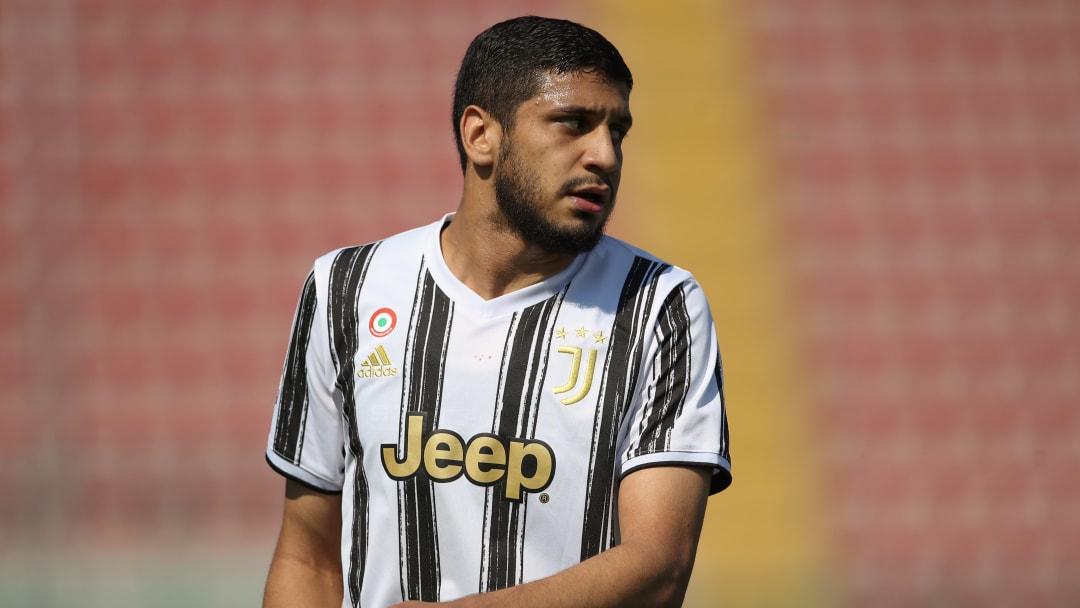 Hamza Rafia