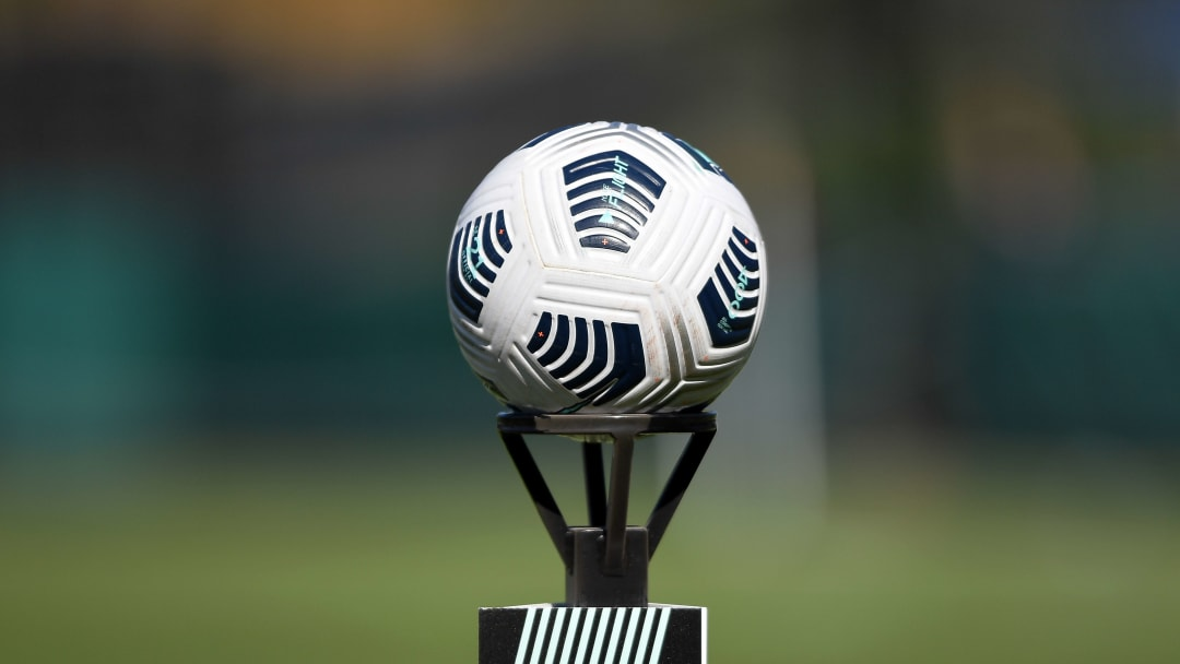 Women's leagues to expand in the United states