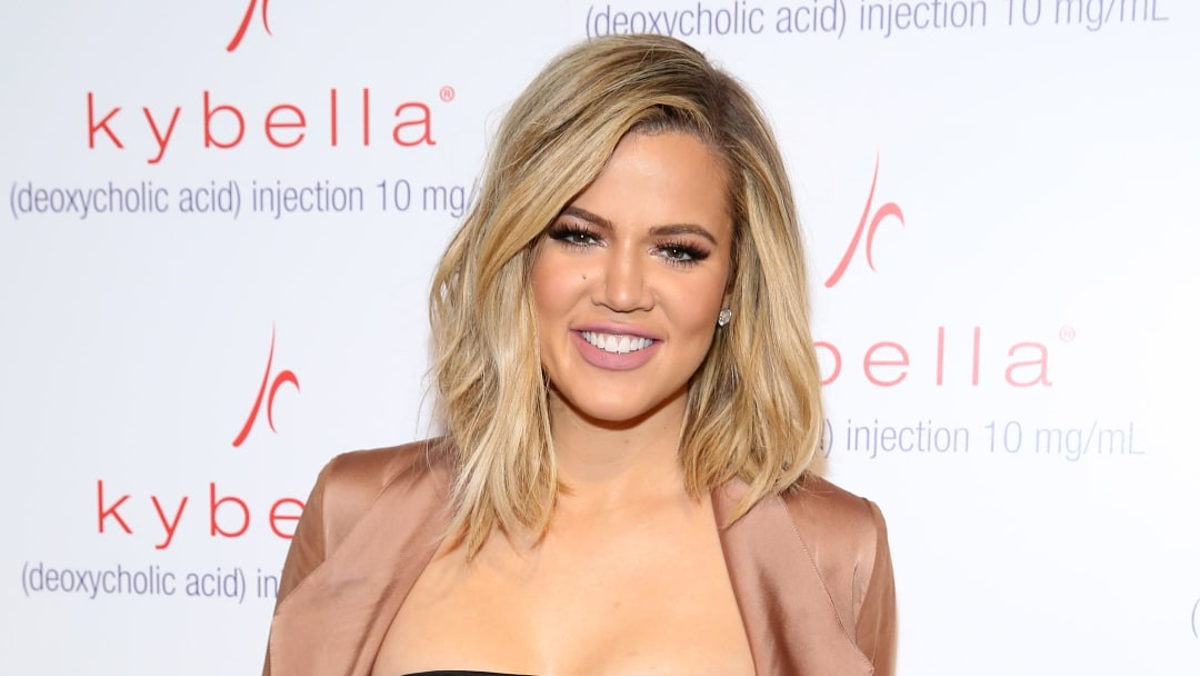Khloe Kardashian posts about loyalty amid Tristan Thompson reconcilement rumors.