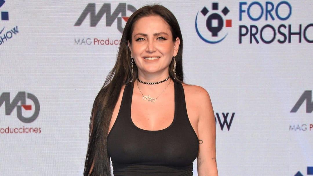 Celia Lora es una de las participantes más polémicas de La Casa de los Famosos
