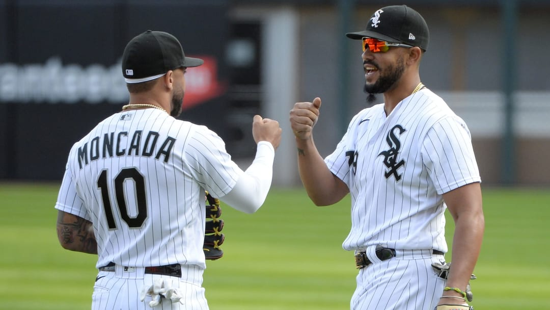 White Sox vs Reds Odds, Probable Pitchers, Betting Lines, Spread & Prediction for MLB Game