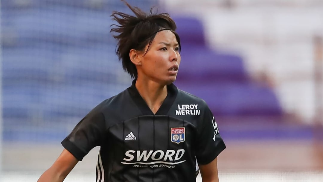 Five-time Champions League winner Saki Kumagai will join Bayern Munich when she leaves Juventus this summer