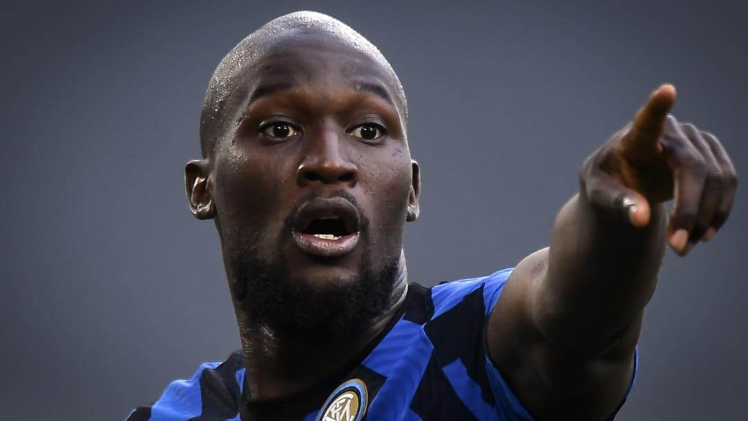 Chelsea are preparing a huge new bid for Romelu Lukaku