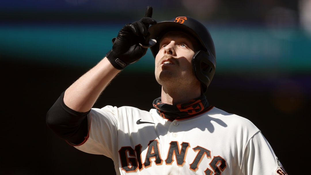 Texas Rangers vs San Francisco Giants prediction and MLB pick straight up for tonight's game between TEX vs SF.