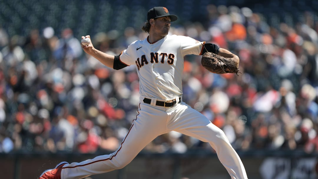 Pittsburgh Pirates vs San Francisco Giants prediction and MLB pick straight up for tonight's game between PIT vs SF.