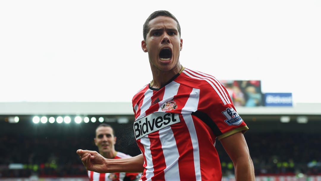 Rodwell was destined for big things