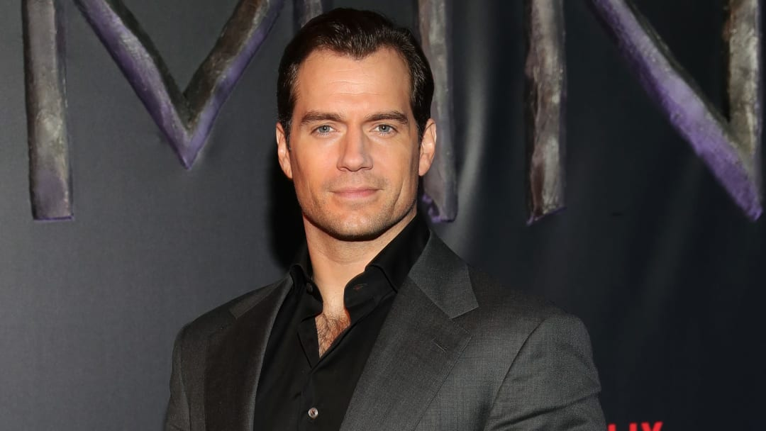 Reports claim Henry Cavill is set to return as Superman in some capacity.