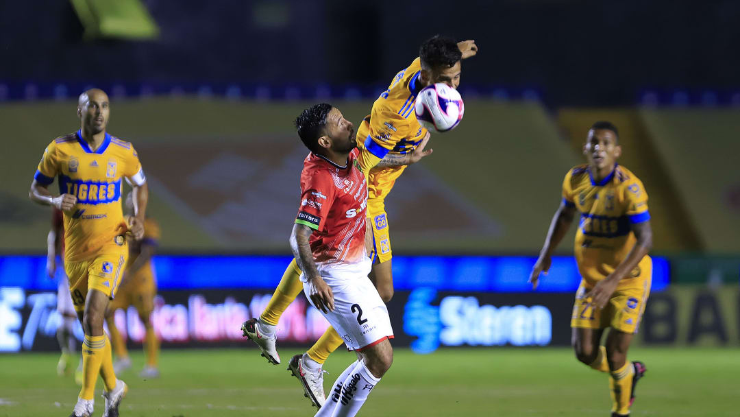 Alan Mendoza, Diego Reyes