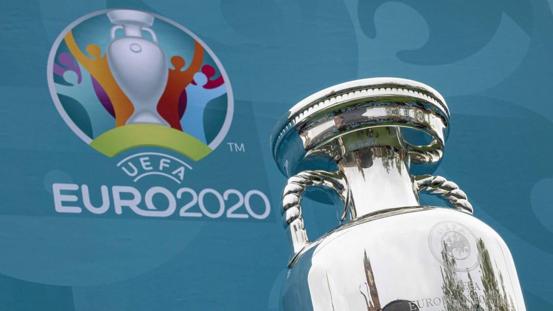 La dotation pour l'Euro 2020 est plus élevée qu'en 2016.
