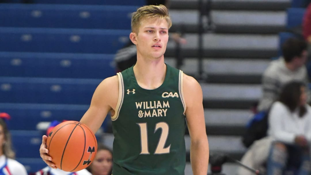 UNC Wilmington vs William & Mary prediction and NCAAB pick straight up for tonight's game between UNCW vs W&M.