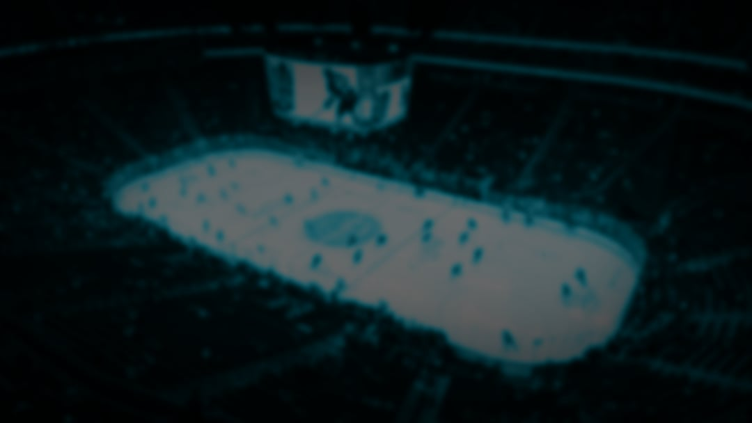 NHL 2030 projections, bold predictions and more -- FanSided 2030