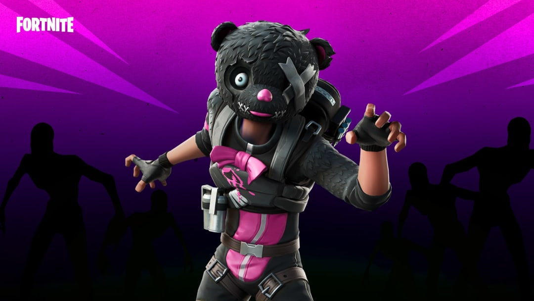 Snuggs Fortnite set, what is featured store pack and how can players unlock it?