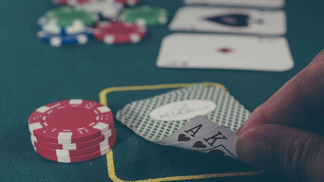 Best Blackjack Strategies Fanduel Casino