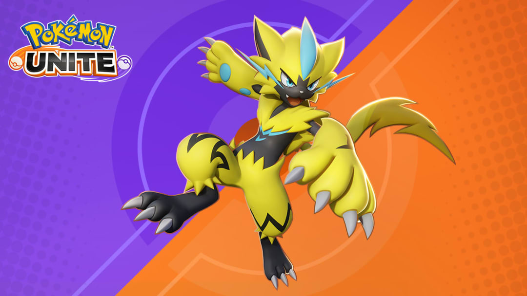 Pokemon UNITE players have two attack stats they need to worry about during matches: standard attack and special attack.