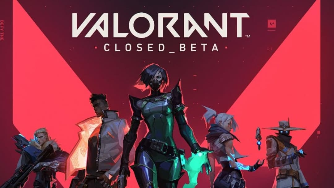 The Valorant friends list bug has started to annoy the majority of players in the Valorant beta.
