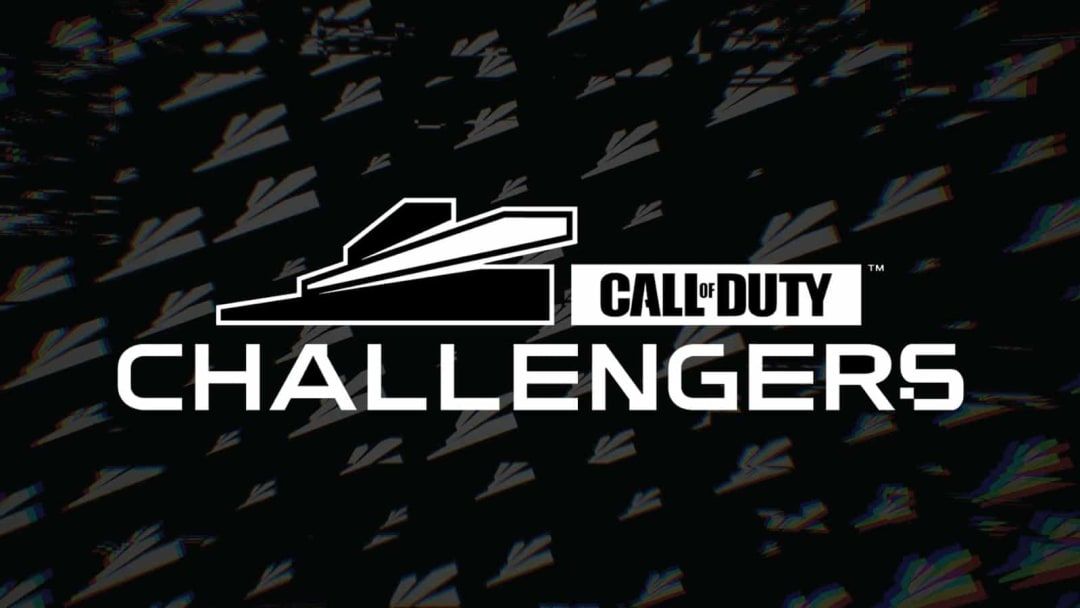 How Activision created the ideal Path-to-Pro system in Call of Duty Challengers