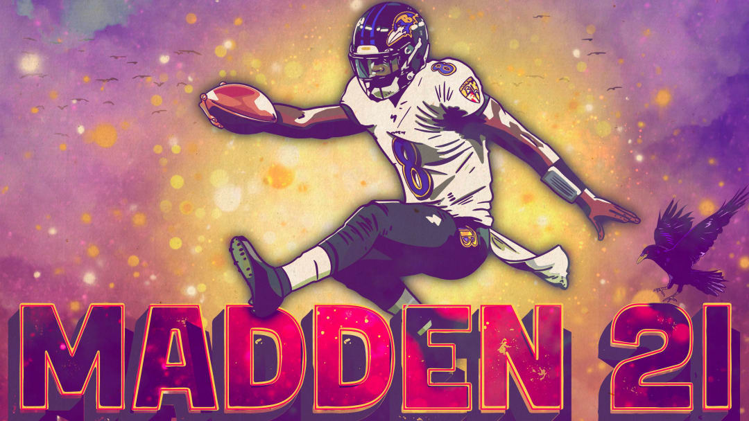 3 Best Teams to Rebuild in Madden 21, the best Franchise mode projects in EA's NFL title