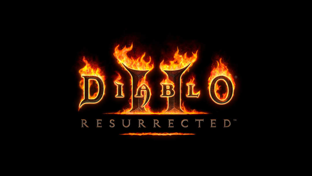 Saves from the original Diablo II can be imported to Diablo II: Resurrected, Blizzard confirms.