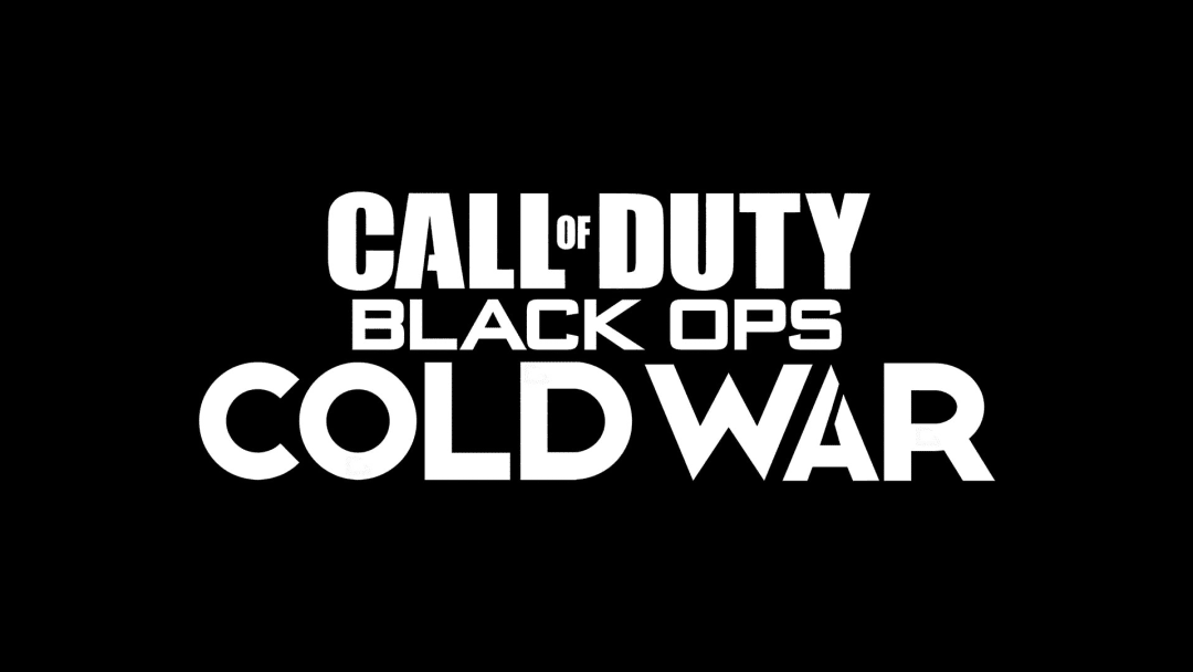 In Call of Duty Black Ops Cold War, sniping will be nerfed sooner rather than later, here is what is known so far.
