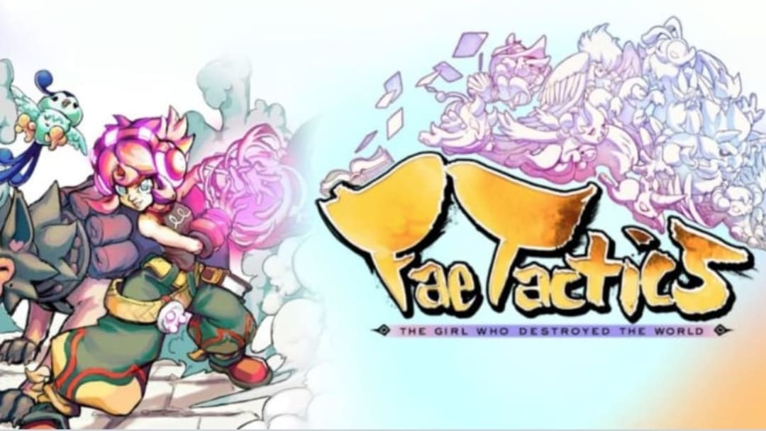 Fae Tactics release date information is important for all fans of the new title from Endlessfluff Games.